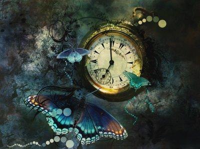 xronos-χρόνος