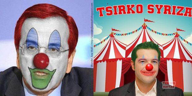 o-tsipras-leei-oti-elege-kai-o-samaras-ligo-prin-pesei