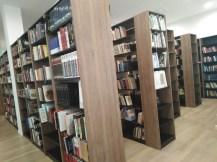 knjiznica (2)