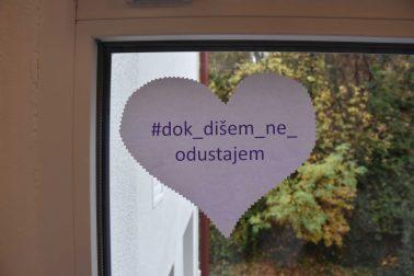 DSC_6650