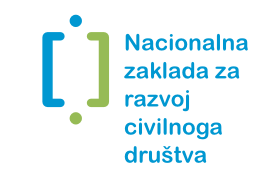 nacionalna zaklada logo