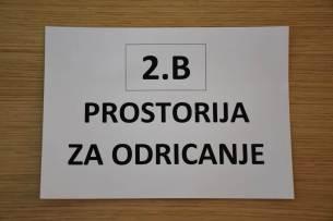 DSC_2130