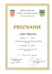 Juraj Filipović