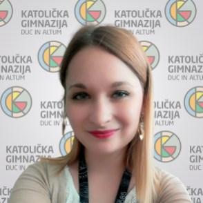 Manuela Polak