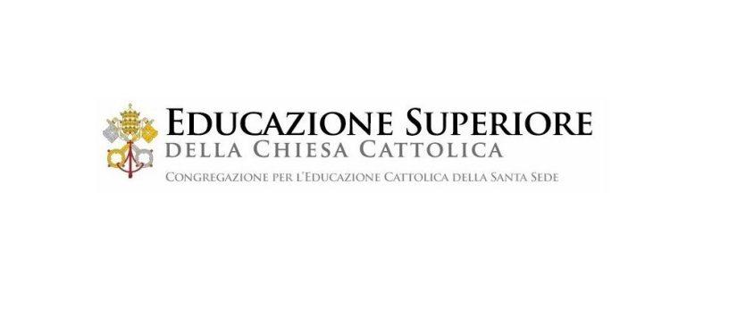 Okružnica Kongregacije za katolički odgoj školama, sveučilištima i odgojnim ustanovama