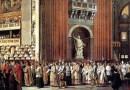Det Første Vatikankoncil 1869-1870