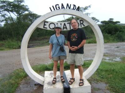 Gorilla Trekking Reviews - 2tourist - Gorilla Trekking Reviews