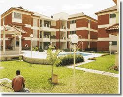 - golf 20course 20hotel - Kampala hotels