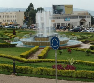 Kigali Airport Taxi pick up and drop off kigali airport taxi pick up and drop off - kigali city tour by katona tours 300x266 - Kigali Airport Taxi pick up and drop off to Volcanos Gorilla Park