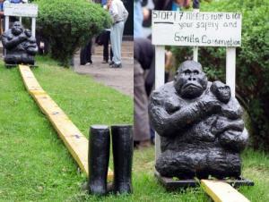 Gorilla Treking gorilla treking - gorilla trekking rules by katona tours 300x226 - Gorilla Treking