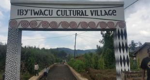Iby'I wacu Cultural Village Iby'I wacu Cultural Village - Ibyiwacu cultural village by katona tours - Iby'I wacu Cultural Village Tour Rwanda