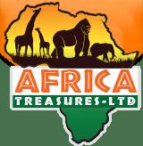 Rwanda Tour Operators rwanda tour operators - africa t logo - Rwanda Tour Operators and Safari Companies