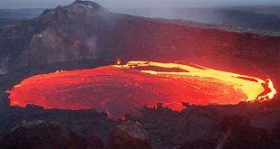 Nyiragongo Volcano Nyiragongo Volcano - nyiragongo volcano hike - Nyiragongo Volcano in Democratic Republic of Congo