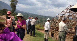 Uganda Safari Uganda Safari - IMG 0281 - Uganda Tours and Uganda Safari
