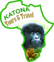 Book a gorilla trekking with katonatours
