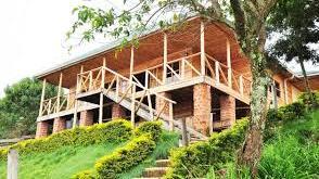 Ruhija Gorilla Safari Lodge