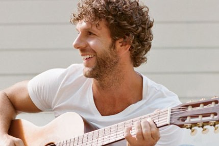 billy-currington-456-090711