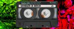 Audiolog #7: Shounenzão de Batalha