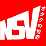 Parceiros - Logo NSV Mundo Geek