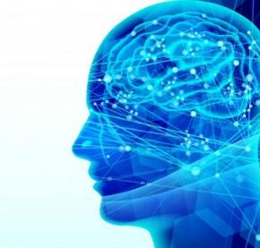 脳梗塞 片麻痺 関節拘縮