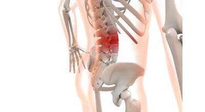 腰痛 カトウ治療院 鍼灸 整体院