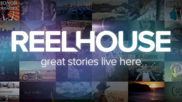 Reelhouse-Great-Stories-Live-Here