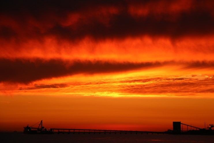 IMG_0614-deltaportred
