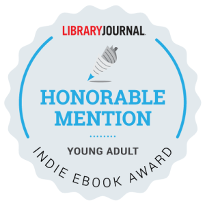 self-e_honorablemention_youngadult