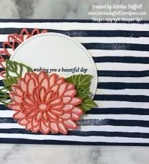 06-02-2017-april-class-special-reason-card-11