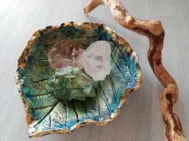 leaf bowl1