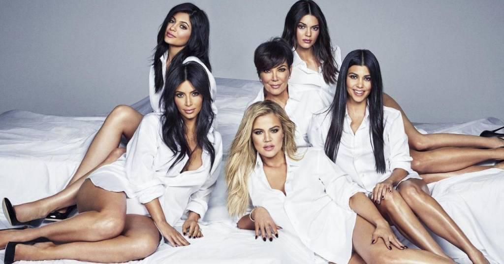 members-of-the-kardashian-family-u1