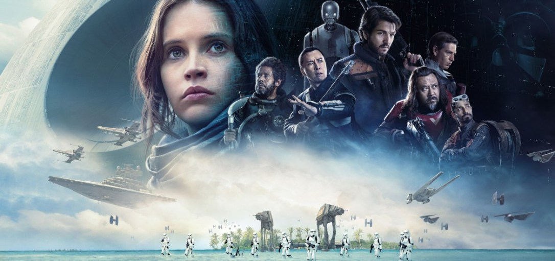 rogue-one-a-star-wars-story-1600x900-poster-hd-2757-1170x550
