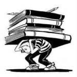 Läxor