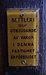 180px-Bettleri_forbjudet