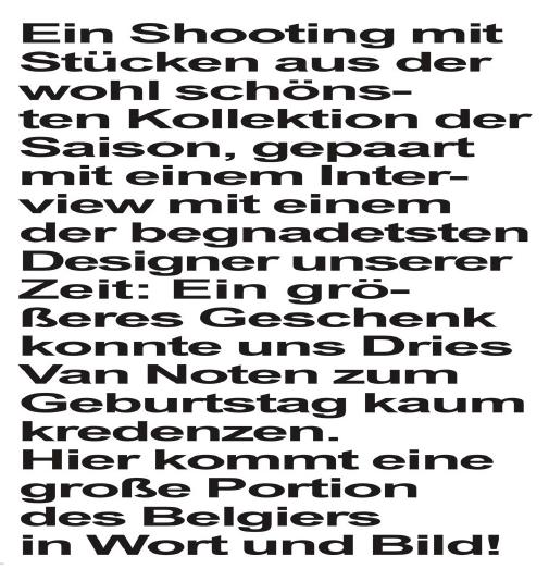 Dries_Vorspann