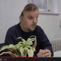 Die Apokalypse der Woche mit Lars Fischers Videoblog