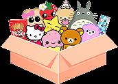 kawaii-box-filled-3