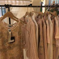 Fashionfasten: Wir kaufen uns um den Verstand