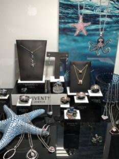 Meeresgetier von Viventy