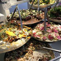 Warum Fleischesser so unbelehrbar sind? Weil vegetarisches Essen hier nicht schmeckt!