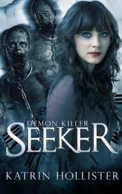 Seeker: Demon Killers