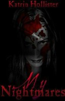http://www.wattpad.com/story/7122646-my-nightmares-a-collection-of-short-horror-stories