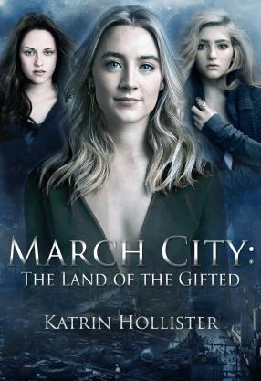 marchcity1
