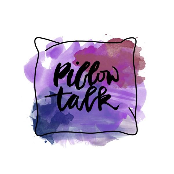 Pillow_Talk_Logo