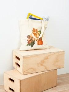 work-57903960-cotton-tote-bag
