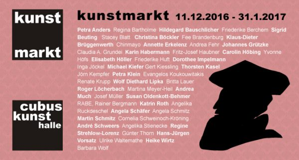 kunstmarkt2016_01