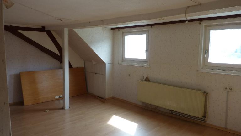 Jetzt Mein: Das Haus Am Rhein