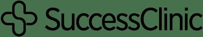 SuccessClinic