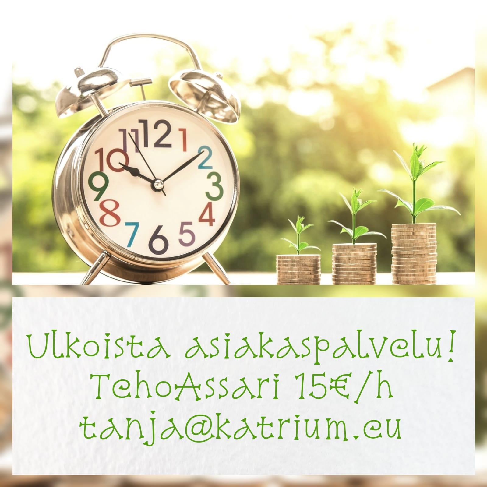 983428d2-80d7-409e-af9e-77666c2f8938