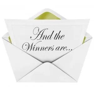 winners-envelope1